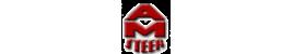 Amsteer Sales Limited