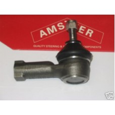 OPEL CORSA OUTER TIE ROD END  (AM13001)