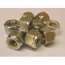 "9/16"" NYLOCK IMPERIAL NUTS  (N916 IMP)"
