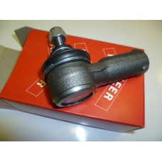Vauxhall Victor 3300, Ventura 3.3 litre Track Rod End (AM285)