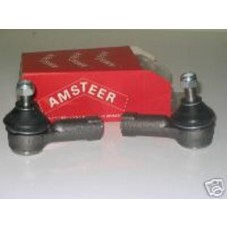 Ford Consul(1972-75) Track Rod End  (AM59)