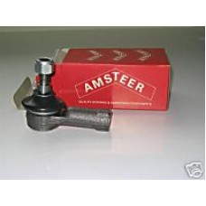 Opel Ascona B tie rod end  (AM13100)