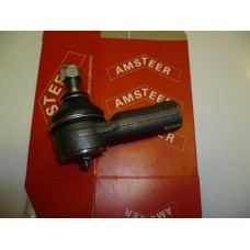 Wolseley 4-44 Track Rod End (AM243)
