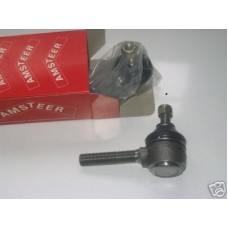 Alfa Romeo Giula GT, Sprint, Spyder track rod end.LH (AM215)