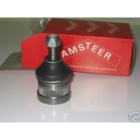 Vauxhall Viva,Victor,Ventora Lower Ball Joint  (AM306)