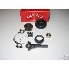 Ford Lotus Cortina Mk1 Lower Balljoint Repair Kit.  (AMSJ200RK)