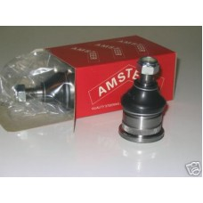 TR7/TR8 Lower Balljoint  (AM718)