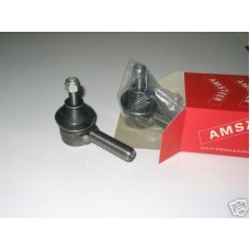 Triumph TR2,TR3 Track Rod End LH  (AM25LH)