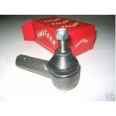 Triumph Stag Track Rod End  (AM65)