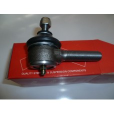 Austin A40, Track Rod End LH (AM115LH)
