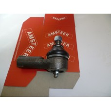 Morris Oxford Track Rod End ser. MO  (AM960)