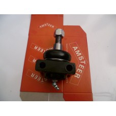 Jaguar Mk1(Early) Upper Balljoint (AM347)