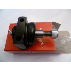 Reliant Upper Balljoint  (AM300)