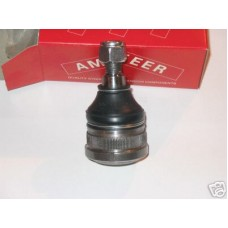 Sunbeam Alpine,Rapier,Minx Upper Balljoint  (AM304)