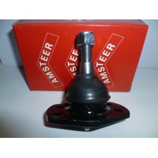 Vauxhall Viva,Victor,Ventora Top Ball Joint  (AM348)