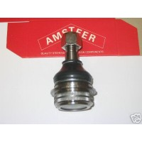 Rover 2000 Lower Balljoint  (AM346)