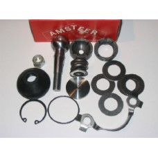 Ford Cortina Mk1 ,Corsair Repair Kit  (AMSJ216RK)