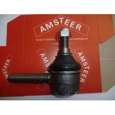 Lancia Fulvia, Flavia, FlaminiaTrack Rod End.  (AM909LH)